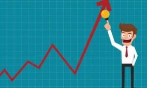 Read more about the article O que são investimentos em renda variável? Veja os tipos