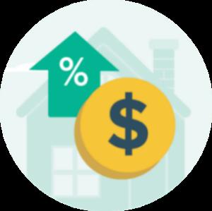 Read more about the article Como calcular Cap Rate? Qual Cap Rate ideal de um FII?