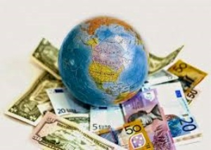 Read more about the article Por que investir no Exterior? Conheça as melhores opções