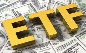 Read more about the article O que são ETFs americanos? Vale a pena investir?