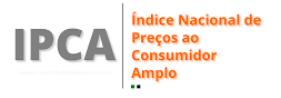 IPCA o que é