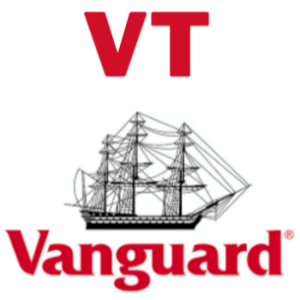 Read more about the article VT ETF: Vale a pena investir nesse ETF?
