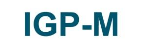 IGP-M