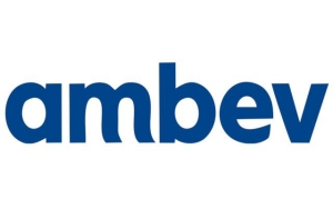Read more about the article ABEV3 Status Invest – Análise da Ambev