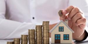 Read more about the article Como escolher FII? Veja como escolher um bom fundo