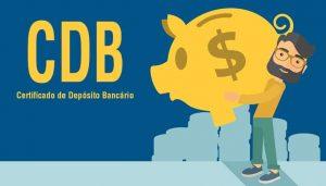 Read more about the article CDB como funciona e como investir?