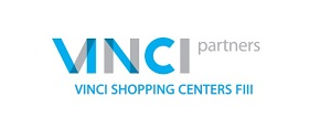 Read more about the article VISC11 – Vinci Shopping Centers vale a pena?