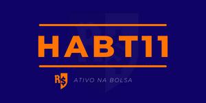 HABT11 vale a pena?