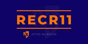 RECR11