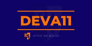 DEVA11
